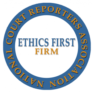 EthicsFirstFirm