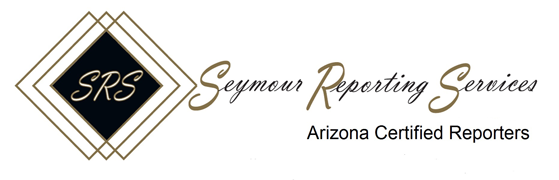 Seymour Reporting Services